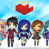 How well do you know funneh and the krew