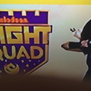 Knight Squad Quiz