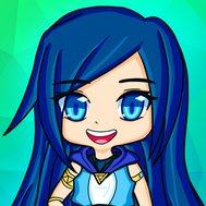 How well do you know ItsFunneh?