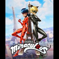 What miraculous ladybug character are you
