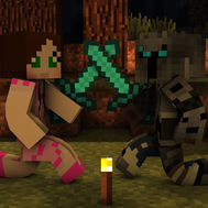 How Well Do You Know PopularMMos And GamingWithJen by ender