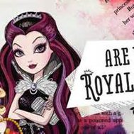 are u rebel or royale