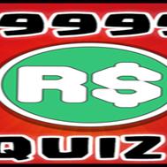 Free Robux Generator 2020 Quiz   100K Free Robux
