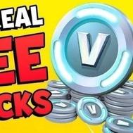 [BEST!] Free V-Bucks Generator 2020 - Get Fortnite VBucks online