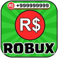 free robux 2020 - get free roblox robux generator quiz