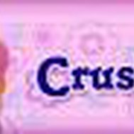 Do you have a crush