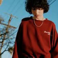 Do you know Finn Wolfhard?