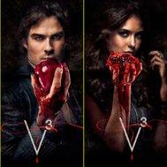 Vampire diary quiz