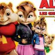who are you from alvin and the chipmunks