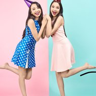 How well do you know the Merrell Twins