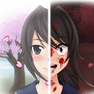 Would a Yandere fall for you? - Quiz Me