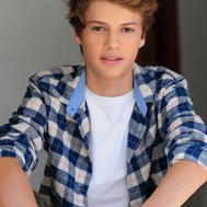 Are you  Jace Norman fan