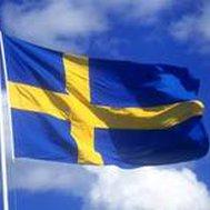 Vad vet du om Sverige?