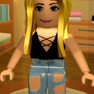 Roblox Avatar Test Only For Girls Quiz Me