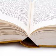 vilken bok passar dig bäst