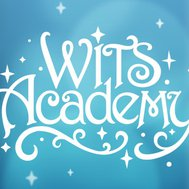 Who's your guardian- Wits academy