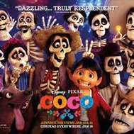 How well do you know Coco