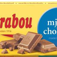 beroende av choklad