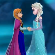 How well do you know frozen?
