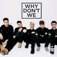 Guess the Why Don't We Zodiac Sign