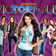 do you know victorious? - easy