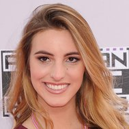 How well do you know Lele pons