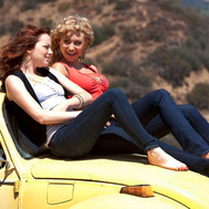 Which Easy A girl are you?
