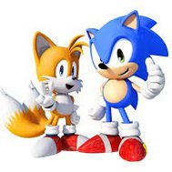 Are you a sonic fan
