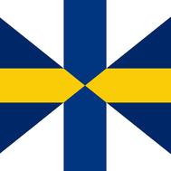 Finlandssvenska
