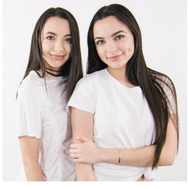 Which Of The Merrell Twins Are You