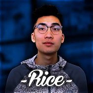 How Much Do You Know About RiceGum
