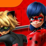 How well do you know miraculous:Tales of ladybug and cat noir