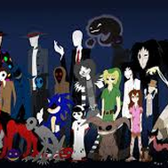 how well do you know the CREEPYPASTA???!!!