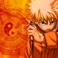 what naruto character are you?