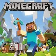 Minecraft Quiz! (This is recommended for minecraft LOVERS!)