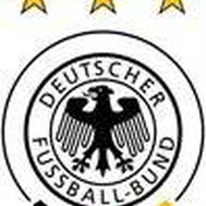 guessing countries football (10 quiz)