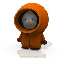 do you know South Park?