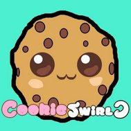 How Well Do You Know CookieswrilC