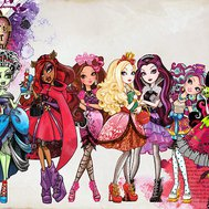 are u a rebel or a royal (ever after high)