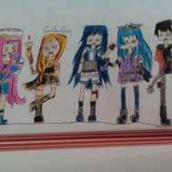 How well do you know itsfunneh and the krew? 2018