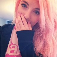 How Well Do You Know LDShadowLady