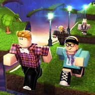 Free Robux Generator - Get unlimited Roblox Robux online