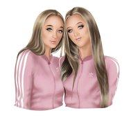Rybka twins quiz