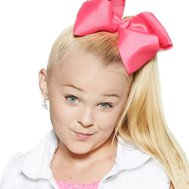 ULTIMATE JOJO SIWA QUIZ