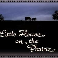 Are you a real Little House on the Prairie fan????