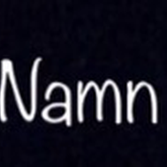 Namn som passar dig💗