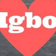 Igbo (Numbers )
