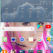 The awesome wengie quiz!