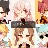 Which Mystic Messenger character would date you?