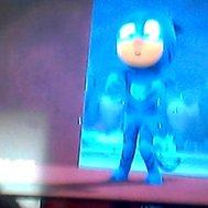 pj masks Catboy x Owlette